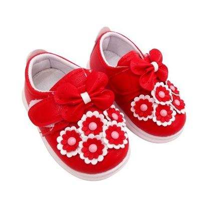 Picture of Kids and Mom Bazar BABY SANDAL (883-1)