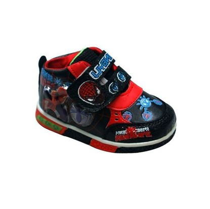 Picture of Kids and Mom Bazar Black Baby Keds 17832