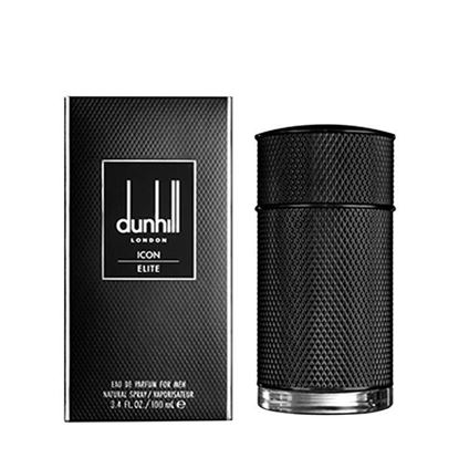 Picture of Alfred Dunhill Icon Elite EDP for Men – 100ml
