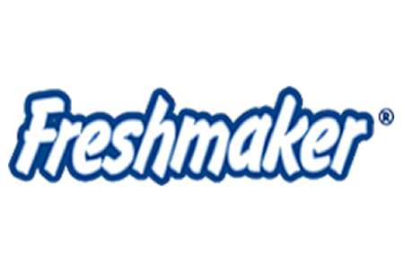 Picture for category Freshmaker Brands