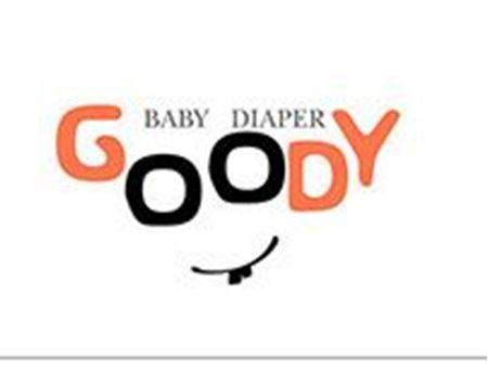 Picture for category Goody Brands