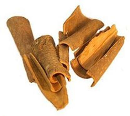 Picture of Cinnamon (Daruchini)