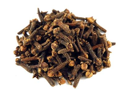 Picture of Cloves (Lobongo)
