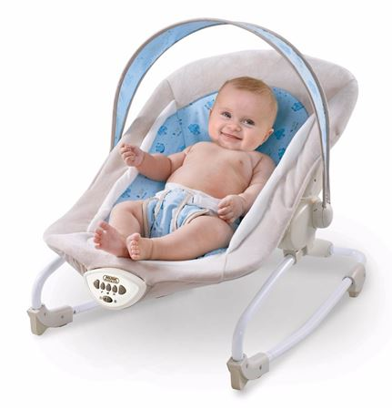 Picture for category Baby Furniture