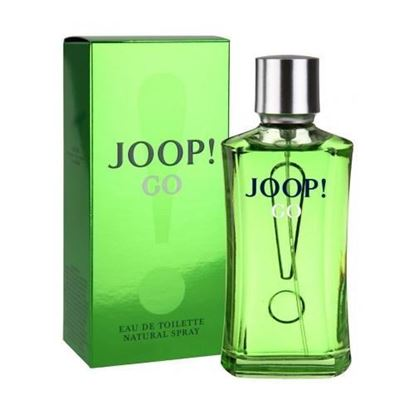 Picture of Joop! Go For Men