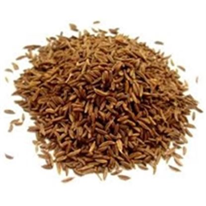 Picture of Cumin (Shahi Jira) 25gm.
