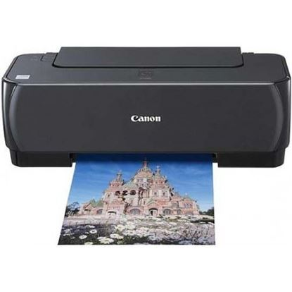 Picture of Canon Pixma iP 2772 Inkjet Printer