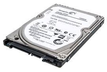 Picture for category Hard Disk Drive(HDD)
