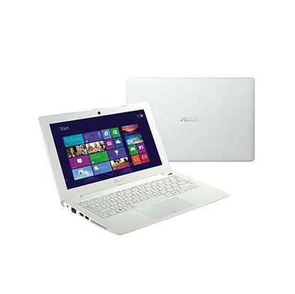 Picture of ASUS X453SA-N3700 Pentium Quad Core-(White) With Free Reve Internet Security