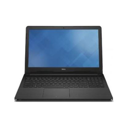 Picture of Dell Vostro 3559 6th Gen Core i5-6200U Notebook With free Reve Internet Security