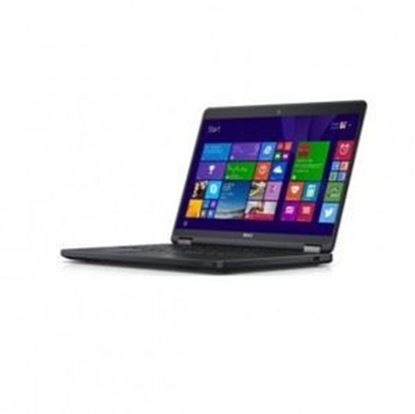 Picture of Dell Latitude 5470 Core i7 6th Gen Laptop With free Reve Internet Security