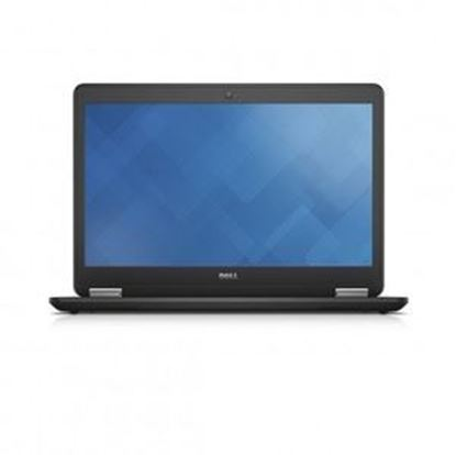 Picture of Dell Latitude 7450 Core i7 5th Gen Laptop With free Reve Internet Security