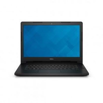 Picture of Dell Latitude 3470 6th Generation Intel Core i3-6100U With free Reve Internet Security