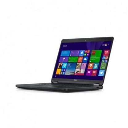 Picture of DELL Latitude 5270 6th gen Intel Core i7-6600U With free Reve Internet Security