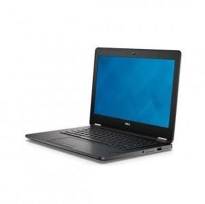 Picture of DELL Latitude 7270 6th gen Intel Core i7-6600U With free Reve Internet Security