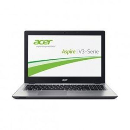 "Picture of Acer Aspire V3-575G 6th Gen i7 4GB Graphics Full HD 15.6"" Laptop With free Reve Internet Security"