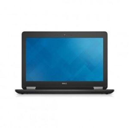 Picture of Dell Latitude E7250 5th Gen Core i5 Laptop With free Reve Internet Security