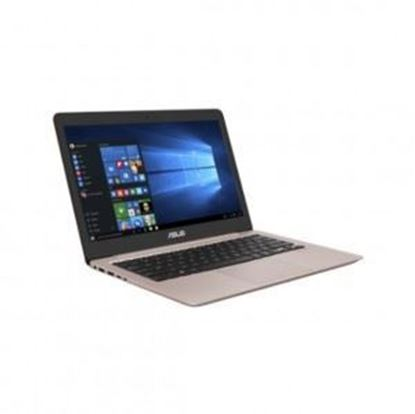 "Picture of Asus ZenBook 3 7th Gen Core i3 13.3"" FHD LED (UX310UA) With Free Reve Internet Security"