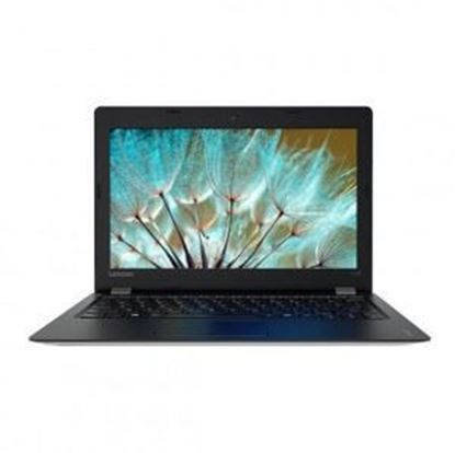 "Picture of Lenovo IP110s Celeron Dual Core N3060 11.6"" Laptop"