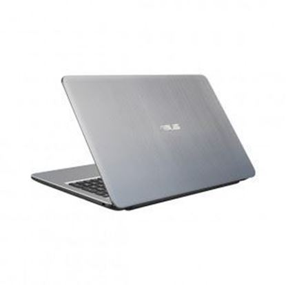 "Picture of ASUS P2430UJ 6th Gen Core™ i5-6200u 14"" Laptop - Silver With Free Reve Internet Security"