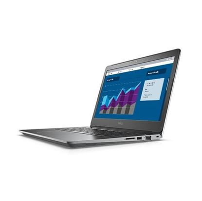 "Picture of Dell Vostro 5468 7th Gen Core i5 14"" Laptop with 2GB Graphics With free Reve Internet Security"