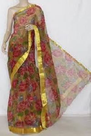 Picture for category kota sarees
