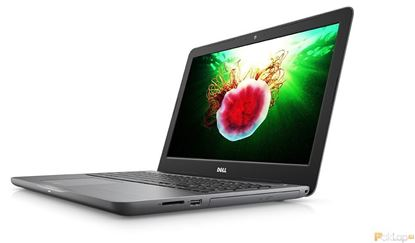"Picture of Dell INSPIRON 15-5567 i5 7th Gen Laptop 15"" AMD 2GB Graphics With free Reve Internet Security"