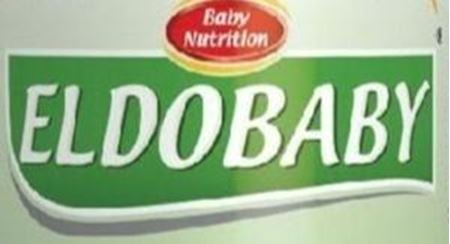 Picture for category Eldobaby Brands