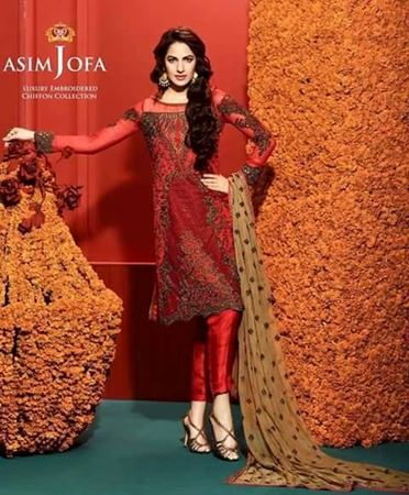 Picture for category Asimjofa Brands