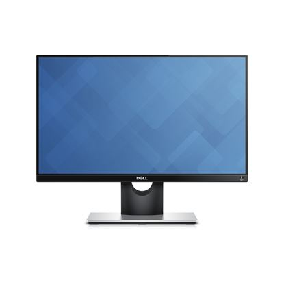 "Picture of Dell S2216H 21.5"" Monitor"