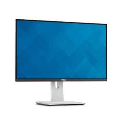 "Picture of Dell UltraSharp U2414H 23.8"" Monitor"