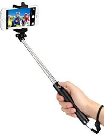 Picture for category Selfie Stick