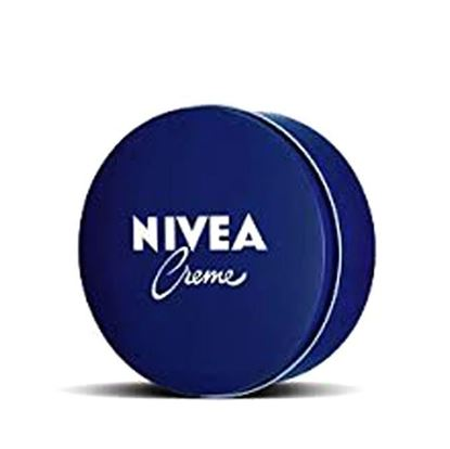 Picture of Nivea Creme - 250ml