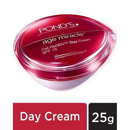 Picture of POND's Age Miracle Day Cream – 25g
