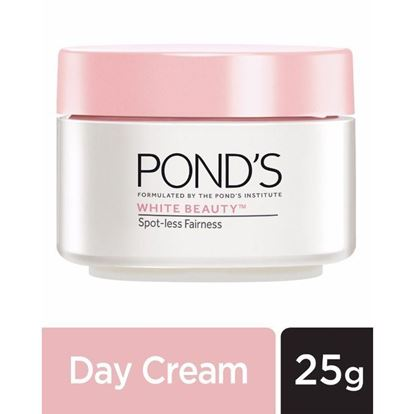 Picture of PONDS White Beauty Day Cream 25g