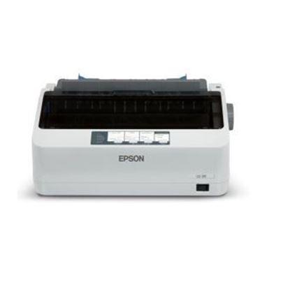 Picture of Epson LQ-310 Dot Matrix Printer
