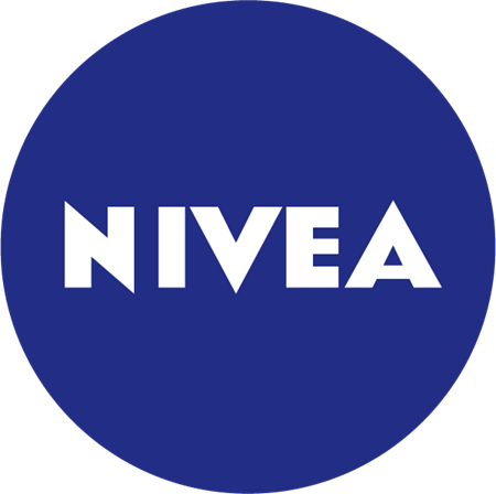 Picture for category Nivea Brands