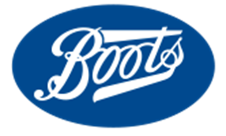 Picture for category Boots Brands