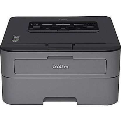 Picture of Brother HL-L2320D Mono Laser Printer