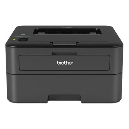 Picture of Brother HL-L2365DW Monochrome Laser Printer
