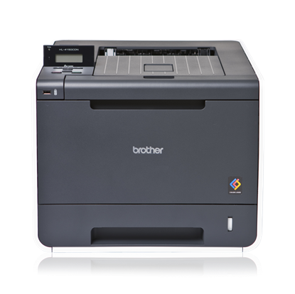 Picture of Brother HL-4150 CDN Color Laser Printer
