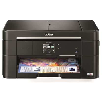 Picture of Brother MFC-J 2320 INK Jet Printer