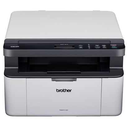 Picture of Brother DCP-1510 Laser MFC Printer