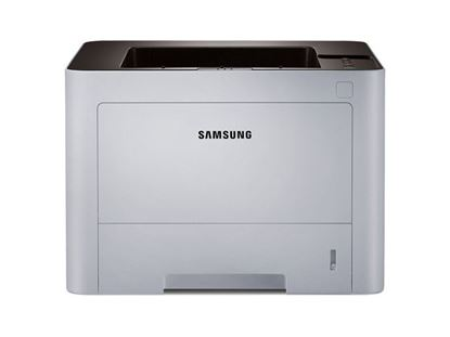 Picture of Samsung B&W Laser Xpress Printer (M3320ND)