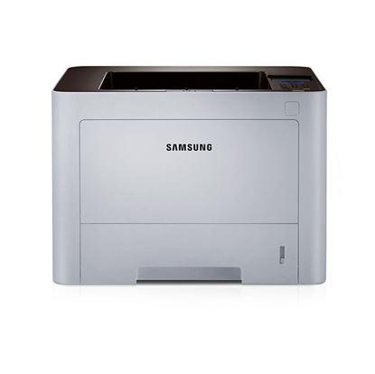 Picture of Samsung SL-M4020ND Mono Printer