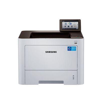 Picture of Samsung SL-M4020NX Mono Laser Printer