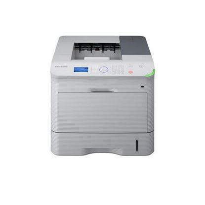 Picture of Samsung ML-5510ND B&W Laser Printer