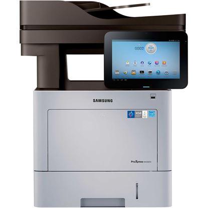 Picture of Samsung M4580FX - Monochrome Printer