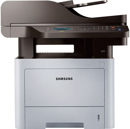 Picture of Samsung M4070FR Business Printer