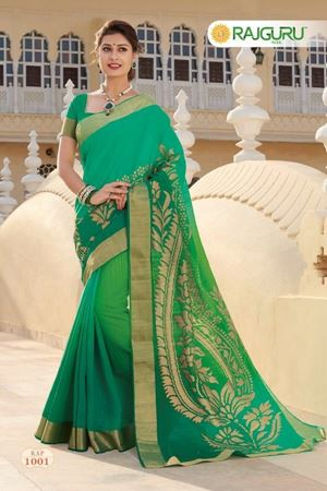 Picture for category Silk saree